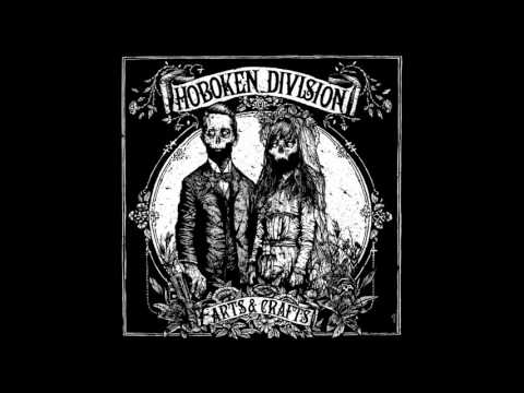 Hoboken Division  - The Coffee Song