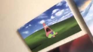 Прост видео из паблик чата eeoneguy