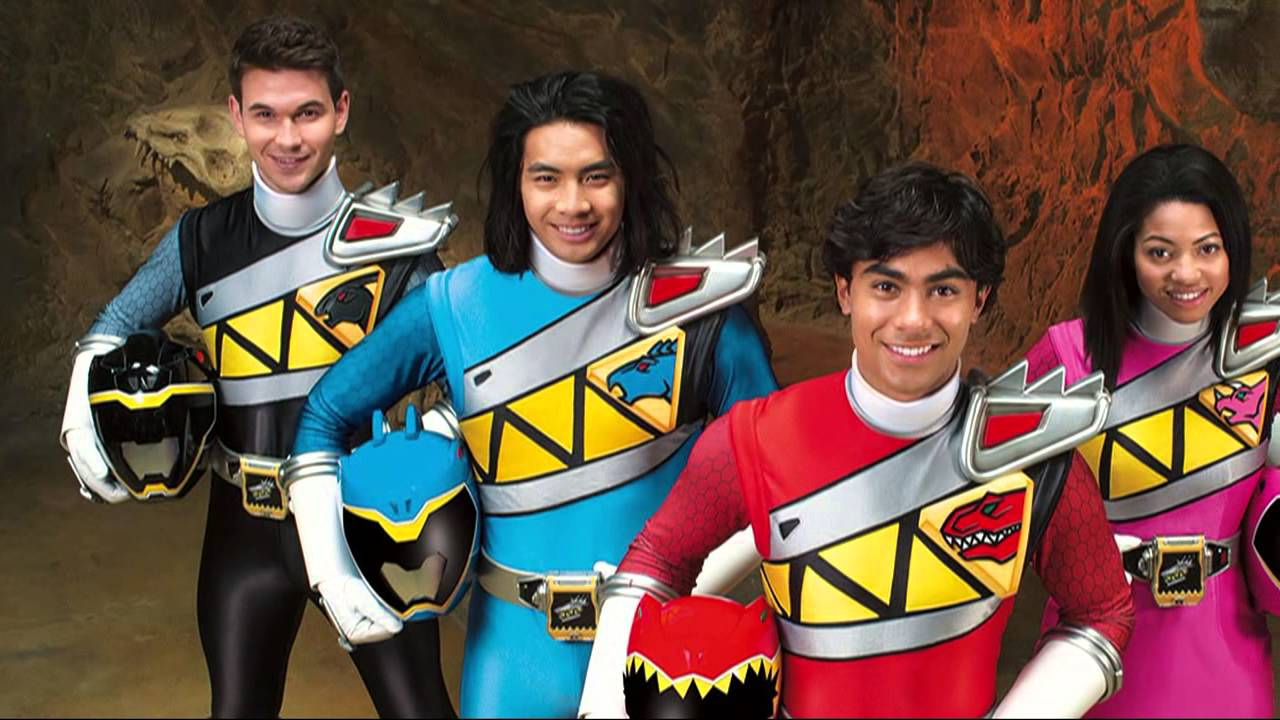 power rangers dino charge cast power rangers official youtube power rangers dino charge cast power rangers official