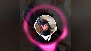 i ringtone tamil bgm status video