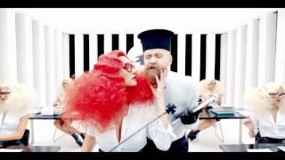Gravitonas & Roma Kenga - Everybody Dance (Adam Rickfors Radio Edit)