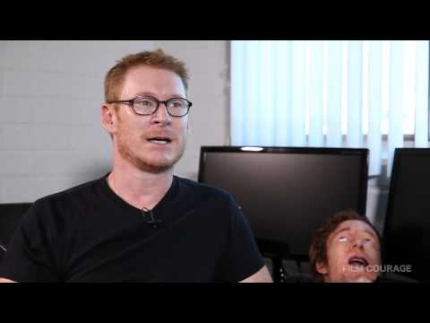 The Impact A CHRISTMAS STORY Has Had On My Life by Zack Ward