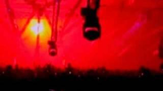 Rank 1 - LED there be light (live anthem) @ Trance Energy 2009
