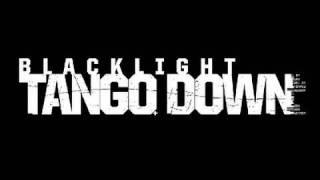 Blacklight: Tango Down - Hyper Reality Visor Gameplay Trailer | HD