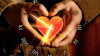 день любви.wmv ( песня Лолиты Милявской)