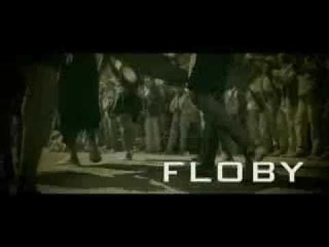 Floby feat davido_my hale_(official video)