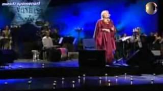 "Video BRANKICA VASIĆ ""Vasilisa"" (The Best Of Ethno Serbia) - ""Gora"" (MUSPO 2011) download MP3, 3GP, MP4, WEBM, AVI, FLV November 2017"