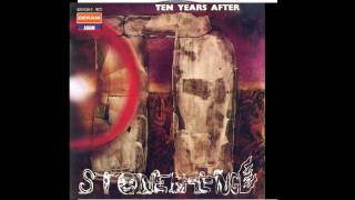 ten-years-after---hear-me-calling-lp-stonedhenge