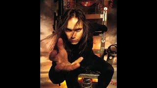 Скачать Iron Maiden X Factor Documentary