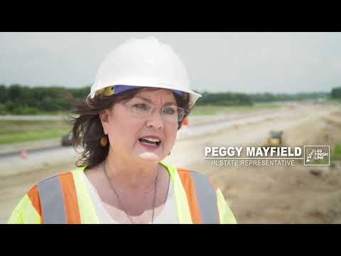 I-69 Finish Line: A Transformational Project