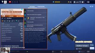 Fortnite 4.2 Save the World, the Recombobulator sucks! (I explain how it works)