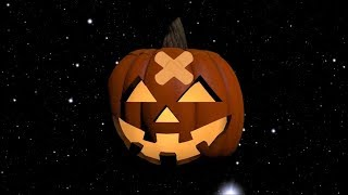 🎃 Five Little Pumpkins 🎃 Pumpkins Planets Song | Halloween Song | Nursery Rhymes Songs