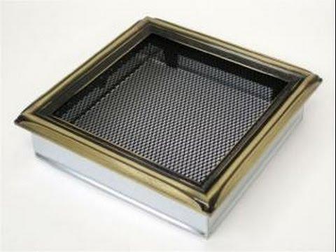 Вентиляционные решетки для электрокаминов угловые электрокамины в тольятти