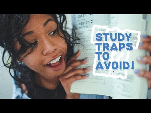 I PASSED THE JLPT N1! // Test Traps and How to NOT Fail