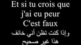 ناس الغيوان غير خودوني كلمات Nass El Ghiwane Ghir Khoudouni lyrics