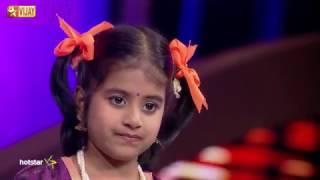 Otha Ruvayum Tharen by Sajini