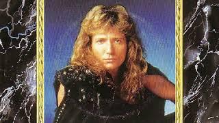 Whitesnake - Is This Love (2018 Remastered Audio)