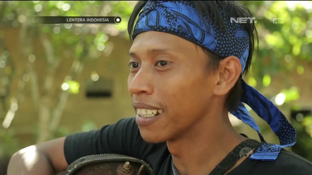 Warga Desa Worlds Aldo Kuda Milik Pak Asep Mayadi Menyediakan