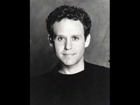 peter macnicol numbers