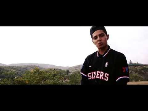 Bandolero//Smiley OG//Vídeo Oficial 2019