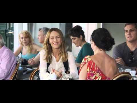 Красотки (2014) - Кино-