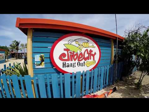2016 Adventure of the Seas southern Caribbean cruise