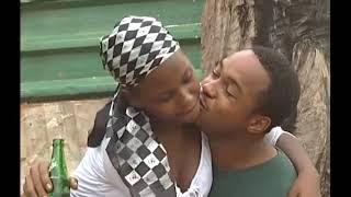 Pastor Mrs Mama G 2- 2018 Nigeria Movies Nollywood Nigerian Free Full Movie