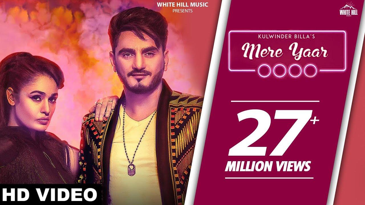 New Punjabi Songs Download- Latest Punjabi MP3 Songs Online Free on
