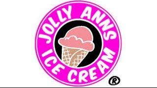 Roblox Jolly Ann's Ice cream V2 :- Building a event