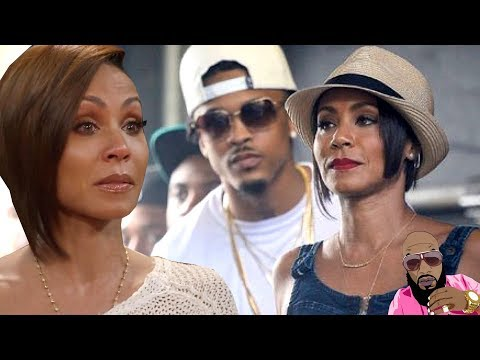 jada-pinkett-is-shocked-that-august-alsina-told-everything-about-them-cheating-in-song