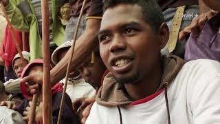 путешествия под стук колес  Мадагаскар