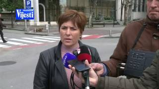 Baixar MAJKE 11 DAN - TV VIJESTI 12.03.2017.
