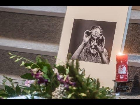 2017.12.19 Pogrzeb Yacha Paszkiewicza
