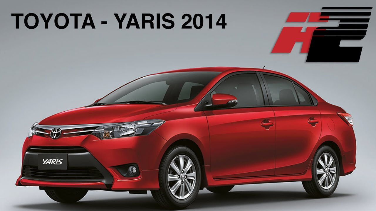 toyota yaris 2014 peru youtube. Black Bedroom Furniture Sets. Home Design Ideas
