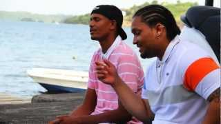 Lionyann Pays a Clip Officiel By Lion s video 2012 PLR