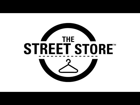 The Street Store  - 25th June 2016 | Upper Highway