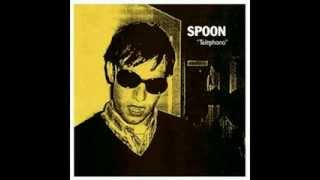 Watch Spoon Primary video