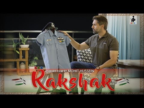 sit-|-rakshak-|-short-film|-rakshabandhan|-independence-day-|iqbal-khan