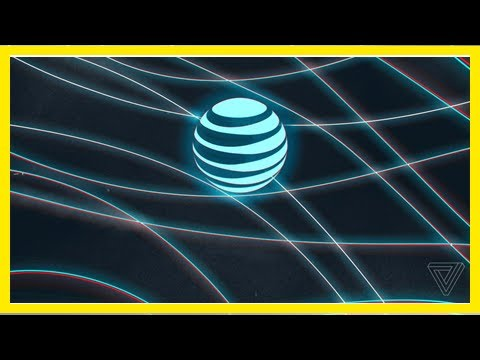 Department of Justice reportedly investigating AT&T and Verizon over collusion against eSIM technol