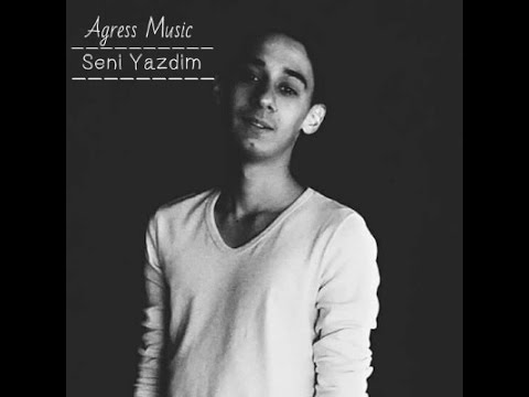 Faig Majid - Seni Yazdim & (Neq. Liberant) 2015 (Official Music)