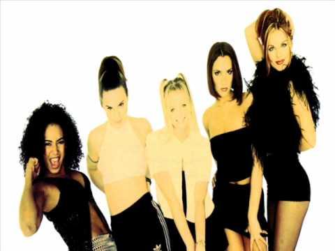 Spice Girls - Do It (Live in Lyon) - YouTube