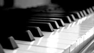 Kirac- Beyaz Gelincik -piyano ( iphone garage band)