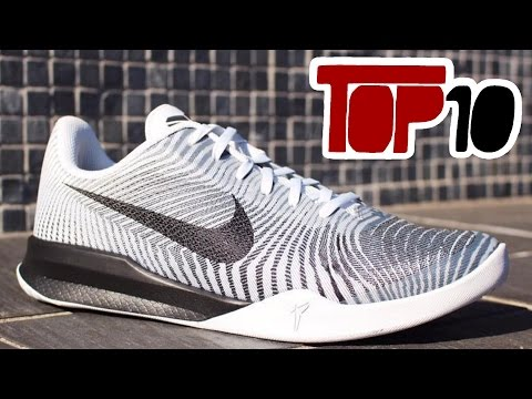 top-10-cheap-basketball-shoes-of-2016