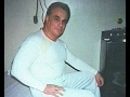 Download John Gotti Full Jailhouse Tapes Supermax in Marion, Illinois