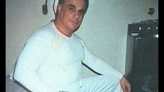 John Gotti Full Jailhouse Tapes Supermax in Marion, Illinois
