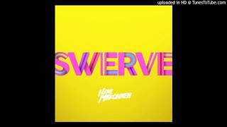 I Love Makonnen - Swerve (Instrumental) [Prod. By Mike WiLL Made-It & Marz]