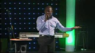 02 Never Work For Money (Part 2) - Whatcha Momma Didn't Tell You About Money - Mavuno Church(, 2011-09-12T11:49:49.000Z)
