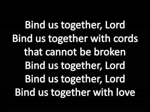 Bind us together Perfom
