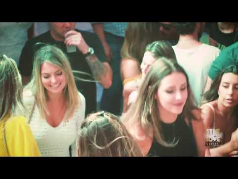 We Love Jurerê  - Welcome Summer 2017 - Café de La Musique Jurerê Internacional