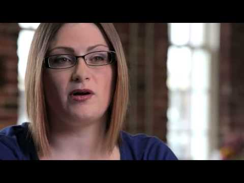 Kristina's Story - OhioHealth Medical Weight Management Patient
